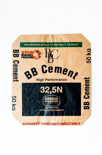 BB Cement