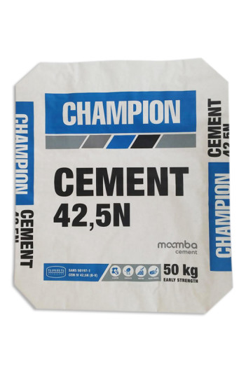 Taurus_Gallery_Cement_Champion