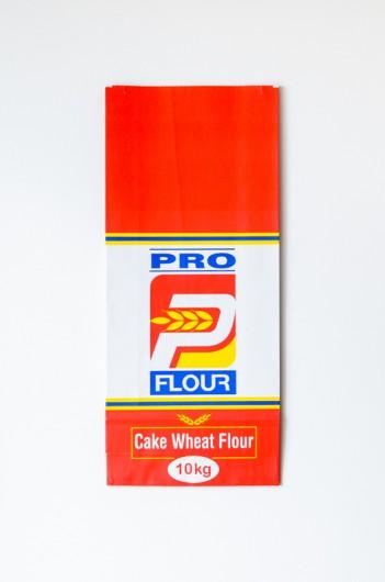 Pro Flour