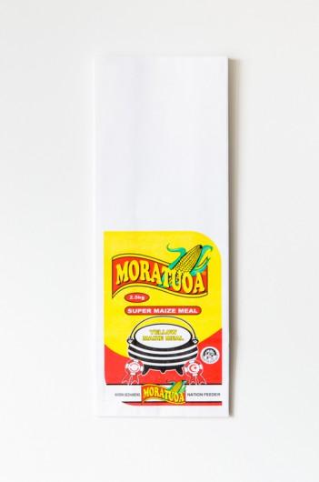 Moratuoa