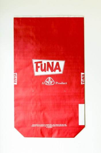 NF Funa