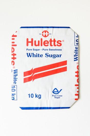 Huletts