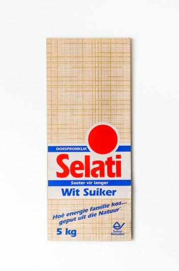 Selati
