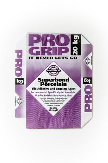Pro Grip