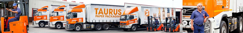 Taurus_web_banner_1440x200px_logistics