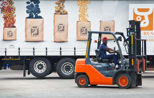 Taurus_web_logistics_truck1
