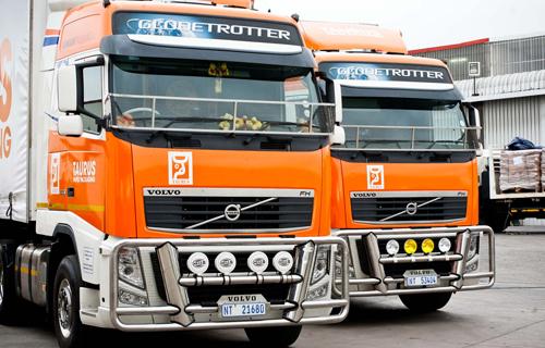 Taurus_web_logistics_truck3