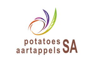 Taurus_member_logos_potatoesSA