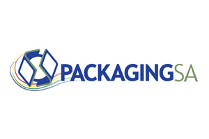 Taurus_member_packagingSA