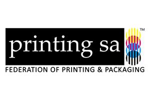 Taurus_member_printingSAFederation