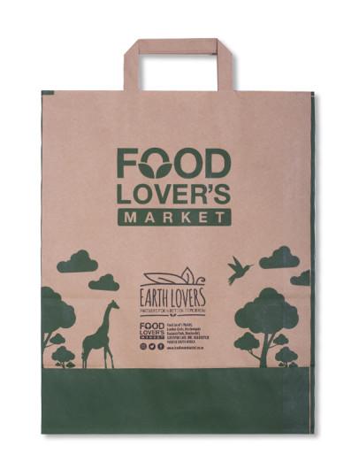 Food-Lovers