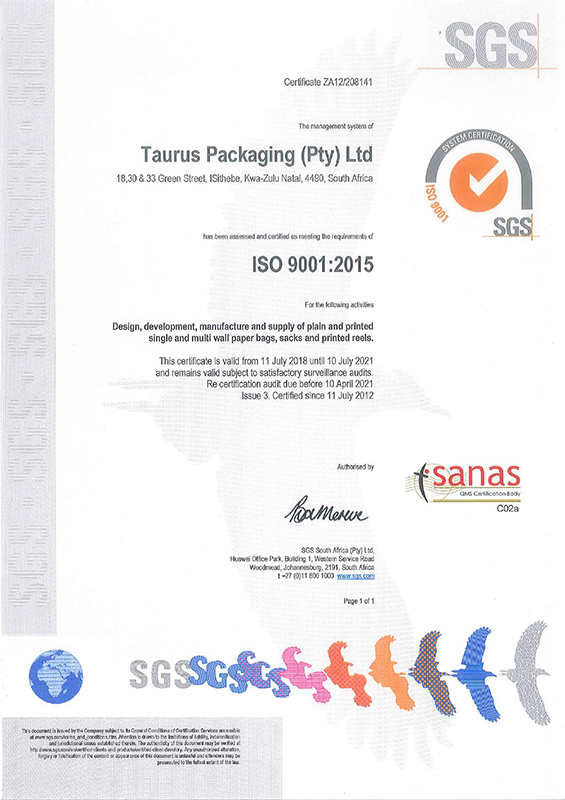 ISO-2018-new-certificate